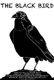 The Black Bird (2013)