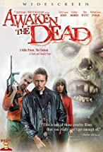 Primary image for Awaken the Dead