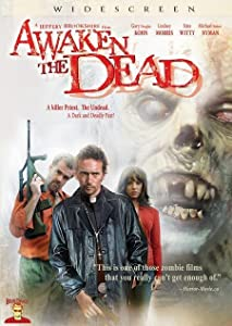 Awaken the Dead movie in tamil dubbed download