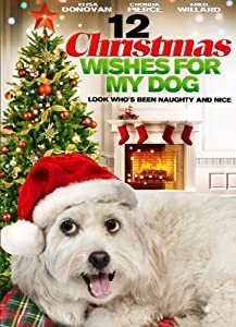 Watch free movie clip 12 Wishes of Christmas [XviD]