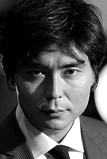 Yukiyoshi Ozawa Picture