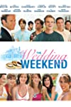 The Wedding Weekend (2006)