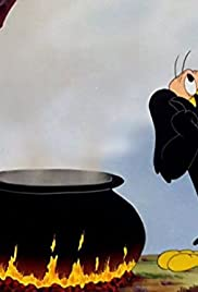The Bashful Buzzard(1945) Poster - Movie Forum, Cast, Reviews