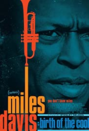 Miles Davis: Birth of the Cool (2019) 1080p