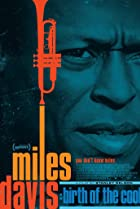Miles Davis: Birth of the Cool (2019) Poster