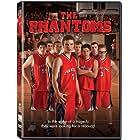 The Phantoms (2012)
