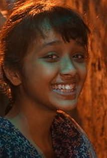 Niyar Saikia Picture