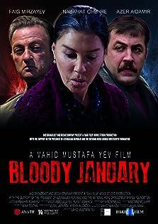 Bloody January (2015)