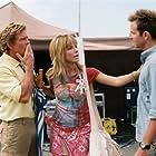 Sandra Bullock, Thomas Haden Church, and Bradley Cooper in All About Steve (2009)