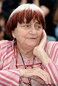 Primary photo for Agnès Varda