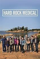 Hard Rock Medical