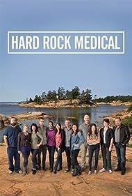 Hard Rock Medical (2013)