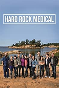 Primary photo for Hard Rock Medical