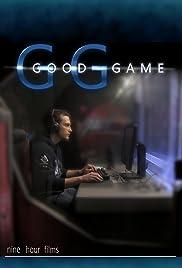 Good Game (2014) 720p