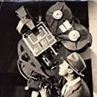 Jack Cardiff in Cameraman: The Life and Work of Jack Cardiff (2010)