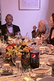 Faces of America with Henry Louis Gates Jr. (2010)