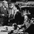 """""""National Velvet"""" Donald Crisp, Elizabeth Taylor, Ann Revere 1945 MGM"""