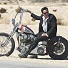 Michael Madsen in Hell Ride (2008)