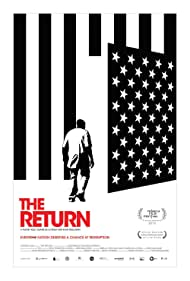 The Return (2016)