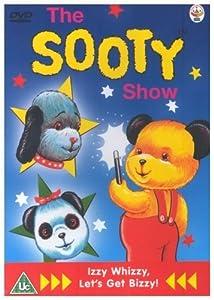 Et nettsted for nedlasting av filmer Sooty: The New Gang  [2048x2048] [avi] [1280p]