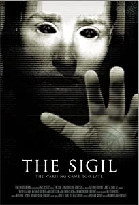 Watch online the movies The Sigil by none [1080pixel]