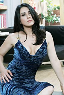 Karin Proia Picture