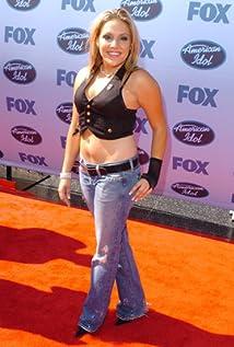Jessica Sierra Picture