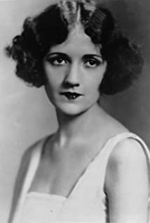 Constance Talmadge Picture