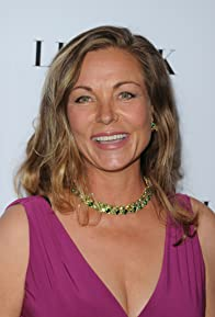 Primary photo for Theresa Russell