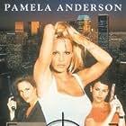 Pamela Anderson, Natalie Raitano, and Molly Culver in V.I.P. (1998)