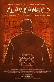 Alambamento (2011)
