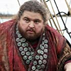 Jorge Garcia in Once Upon a Time (2011)
