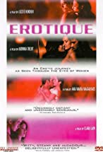 Primary image for Erotique