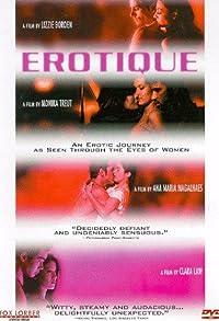 Primary photo for Erotique