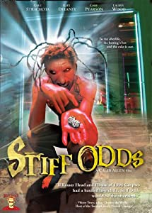 Best computer downloading movies Stiff Odds USA [480x272]