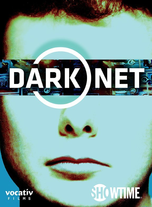 darknet сериал торрент гирда
