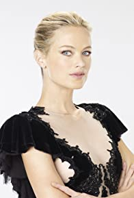 Primary photo for Carolyn Murphy