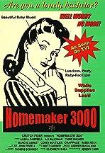 Homemaker 3000