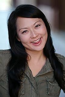 Grace Lee Picture