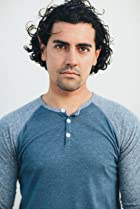Matthew M Garcia