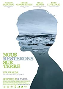 Movie hd download Nous resterons sur Terre by [Bluray]