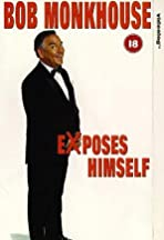 Bob Monkhouse Exposes Himself