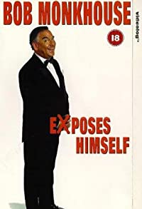 Primary photo for Bob Monkhouse