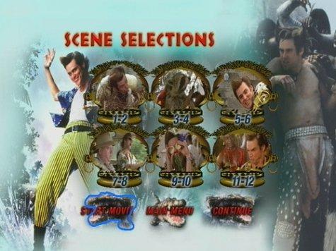 ace ventura when nature calls full movie in hindi download