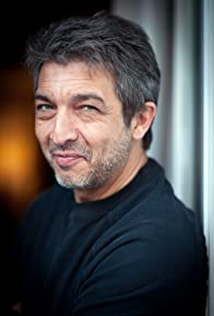 Primary photo for Ricardo Darín