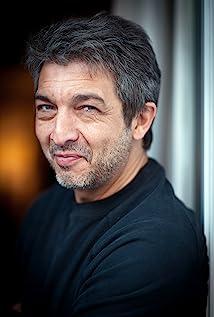 Ricardo Darín Picture