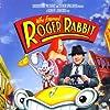 Bob Hoskins in Who Framed Roger Rabbit (1988)
