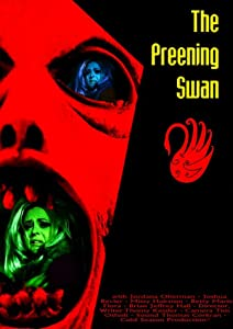 Watch video full movie The Preening Swan [720
