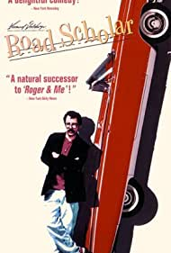 Road Scholar (1993)