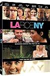 Larceny (2004)